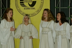 daaam_2000_opatija_opening_074