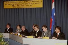 daaam_2000_opatija_opening_076