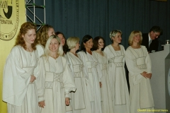 daaam_2000_opatija_opening_079