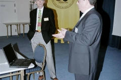daaam_2000_opatija_invited_lectures_002