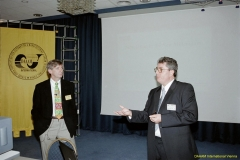 daaam_2000_opatija_invited_lectures_004