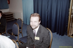 daaam_2000_opatija_invited_lectures_005
