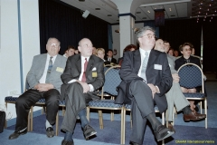daaam_2000_opatija_invited_lectures_007