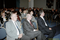daaam_2000_opatija_invited_lectures_008