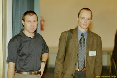 daaam_2000_opatija_invited_lectures_011