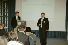 daaam_2000_opatija_invited_lectures_012