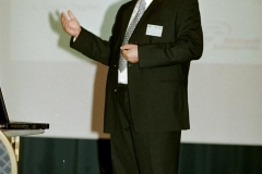 daaam_2000_opatija_invited_lectures_013