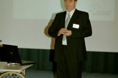 daaam_2000_opatija_invited_lectures_014