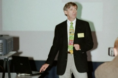 daaam_2000_opatija_invited_lectures_022