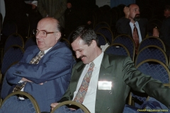 daaam_2000_opatija_invited_lectures_024