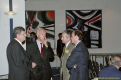 daaam_2000_opatija_invited_lectures_027
