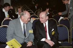daaam_2000_opatija_invited_lectures_029