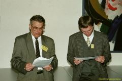daaam_2000_opatija_invited_lectures_031