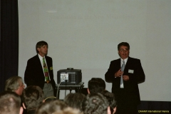 daaam_2000_opatija_invited_lectures_032