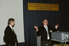 daaam_2000_opatija_invited_lectures_033