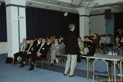 daaam_2000_opatija_invited_lectures_036