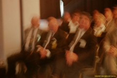 daaam_2000_opatija_invited_lectures_037
