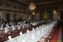 daaam_2000_opatija_dinner__recognitions_001
