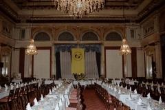 daaam_2000_opatija_dinner__recognitions_002