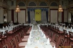 daaam_2000_opatija_dinner__recognitions_003