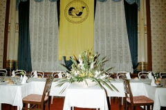 daaam_2000_opatija_dinner__recognitions_004