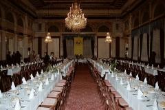 daaam_2000_opatija_dinner__recognitions_006