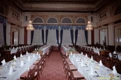 daaam_2000_opatija_dinner__recognitions_007
