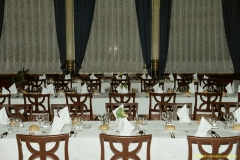 daaam_2000_opatija_dinner__recognitions_008