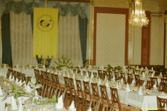 daaam_2000_opatija_dinner__recognitions_010