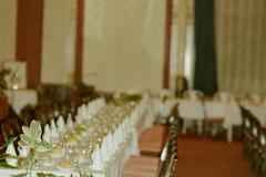daaam_2000_opatija_dinner__recognitions_012