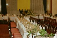 daaam_2000_opatija_dinner__recognitions_013