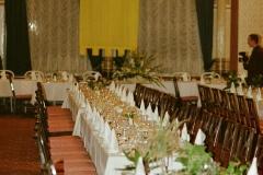 daaam_2000_opatija_dinner__recognitions_014