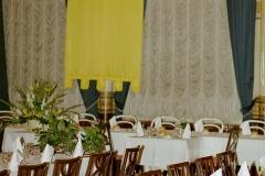 daaam_2000_opatija_dinner__recognitions_018