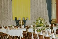 daaam_2000_opatija_dinner__recognitions_024