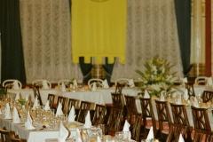 daaam_2000_opatija_dinner__recognitions_025