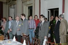 daaam_2000_opatija_dinner__recognitions_042