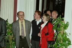 daaam_2000_opatija_dinner__recognitions_044