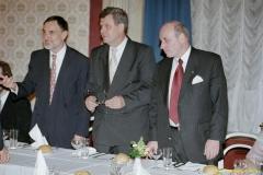 daaam_2000_opatija_dinner__recognitions_058