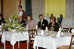 daaam_2000_opatija_dinner__recognitions_061