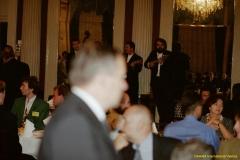 daaam_2000_opatija_dinner__recognitions_062