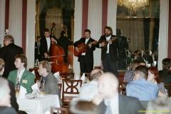 daaam_2000_opatija_dinner__recognitions_064