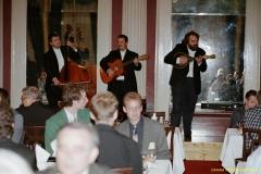 daaam_2000_opatija_dinner__recognitions_065