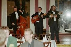daaam_2000_opatija_dinner__recognitions_066