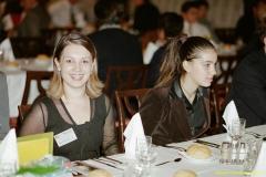 daaam_2000_opatija_dinner__recognitions_068