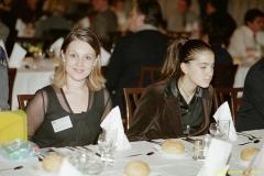 daaam_2000_opatija_dinner__recognitions_069