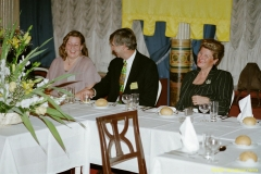 daaam_2000_opatija_dinner__recognitions_077