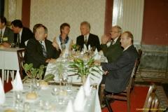 daaam_2000_opatija_dinner__recognitions_081