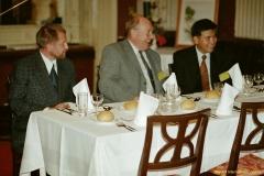 daaam_2000_opatija_dinner__recognitions_082