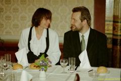 daaam_2000_opatija_dinner__recognitions_084