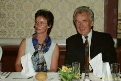 daaam_2000_opatija_dinner__recognitions_088